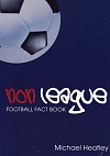Non league. Football fact book